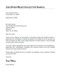 Bid Proposal Letter Resume Tender Proposal Sample Best Construction Proposal Example