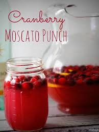 Cocktail Party Ideas \u2013 Easy Drink Recipes