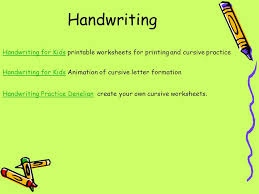 WRITING SPELLING GRAMMAR. - ppt video online download