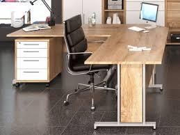 large office desks. Modren Desks Simple Large Office Desks With Furniture And R