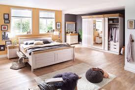 Helsinki Malta Von Euro Diffusion Schlafzimmer Holz Weiß