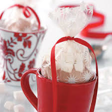 hot chocolate christmas gifts. Beautiful Gifts Throughout Hot Chocolate Christmas Gifts S
