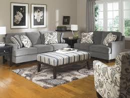 ashley yvette sofa furniture home thesofa