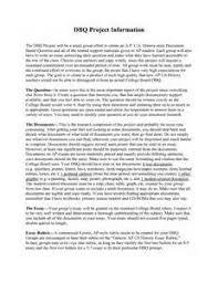 ap us history edu essay