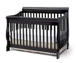 Furniture Cribs Tar Tar Baby Furniture Cribs