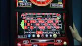 Игровые автоматы без блокировок