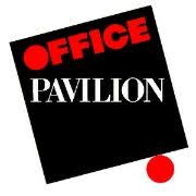 office pavilion. office pavilion glassdoor