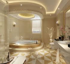 big bathroom designs. 3d Bathroom Designs Lovely Rukle With Big Bath Model By Design Software