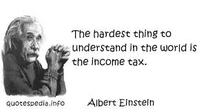 Tax Quotes Delectable 48 Income Tax Quotes QuotePrism