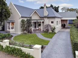 dulux exterior paint colors south africa. dulux grey house colours - google search exterior paint colors south africa