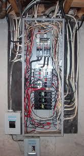 breaker box wiring breaker printable wiring diagram database breaker box wiring electrical diy chatroom home improvement forum source acircmiddot panel box wiring diagram