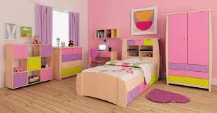 childrens pink bedroom furniture. \u0027SYDNEY\u0027 Children\u0027s Multiclour Storage Bedroom Furniture (Pink/Lilac) Childrens Pink