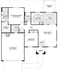 Lovely 15 1 Bedroom Modular Homes Floor Plans Legacy Mobile Home Legacy Mobile Home Floor Plans