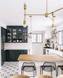 166 Best Musings on Dining Inspiration images | Future house ...