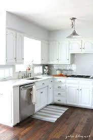 small kitchens with white cabinets small kitchens with white cabinets fresh best ideas about small white small kitchens with white cabinets