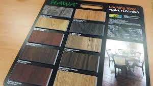 hawa locking vinyl plank flooring new jersey nj new york city
