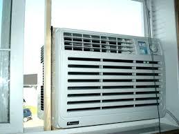 casement window air conditioner installation.  Installation Window Air Conditioner Installation Kit Casement  To Casement Window Air Conditioner Installation