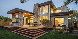 outdoor home designs trends and ideas 2018 2019 house design tips
