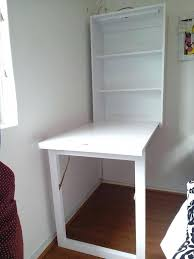 used home office desk. Winsome Home Office Setup Space Fireplace Property At Wall Mounted Fold Away Desk Amstudio52 With Used