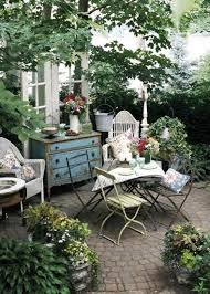 Small Picture images of english country decor beautiful english style garden