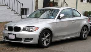 All BMW Models bmw 1 series variants : File:BMW 1-Series coupe -- 12-15-2011.jpg - Wikimedia Commons