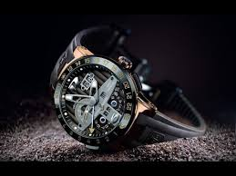 luxury watches luxury watches for men luxury mens watches luxury watches luxury watches for men luxury mens watches