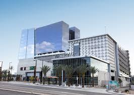 E&s/specialty portal   partners & developers. Naiop Arizona Members Projects To Watch Az Big Media