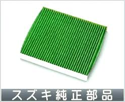 Air Conditioner Filters Sizes