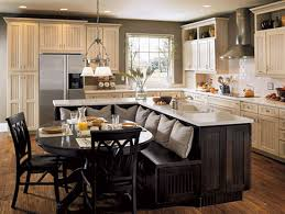 Granite Kitchen Island Kitchen Room Cherry Kitchen Cabinets With Granite Countertops