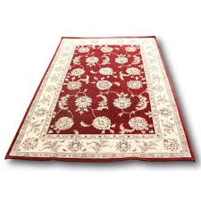 cool rugs portland oregon l31 about remodel brilliant inspirational home designing with rugs portland oregon