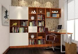 study room furniture design. Small Study Room Design Furniture