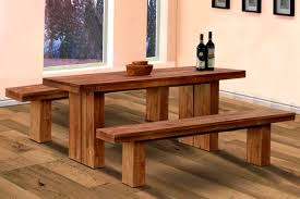 Bench Style Kitchen Tables Tiny Kitchen Table For Two Large Size Of Kitchen Design