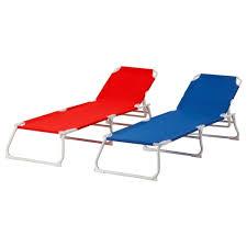 lounge furniture ikea. ikea chairs hamo beach chair cheap lounge furniture for your trip