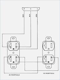 wiring diagram quad receptacle wiring diagram local wiring diagram for quad receptacle wiring diagram expert wiring quad receptacle diagram quad outlet wiring diagram