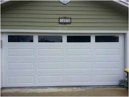 garage doors naperville inviting garage door repair naperville garage door installation naperville