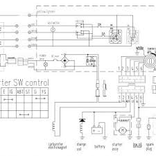 refrence circuit diagram software open source noodesign net free circuit drawing software circuit diagram software open source fresh awesome open source circuit diagram illustration electrical