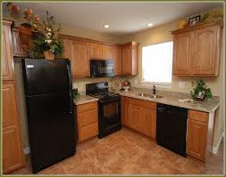 whole granite countertops cabinets denver mg stone