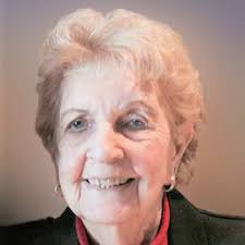 Audrey Seaton - Hartford Courant