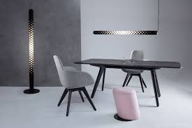 ikea glass dining table tom dixon marble table tom dixon pylon tom dixon jack light beat tom dixon