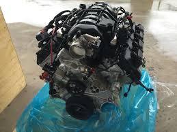 dodge crate engine ebay Dodge Magnum Engine Wiring Harness dodge 5 7l 345 hemi complete drop in engine assembly new mopar hot rod crate oem dodge magnum engine wiring harness