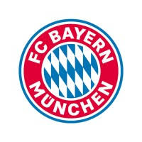 Beside a state profile, this page offers links to sources that provide you with information about this bundesland, e.g.: Fc Bayern Munchen Linkedin