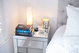 Marks And Spencer White Bedroom Furniture A Glimpse Of My Bedroom Tanya Burr