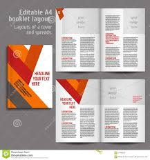 book design templates free