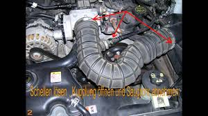 how to ford mustang 2005 v6 thermostat replacement how to ford mustang 2005 v6 thermostat replacement