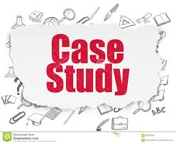 Case Study in Education Research   YouTube Springer Link