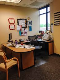 organize your office space. Office Organize Your Space I