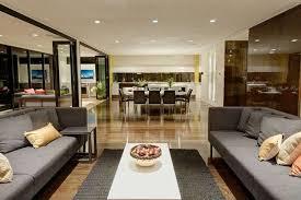 Accredited Online Interior Design Courses Simple Inspiration Design