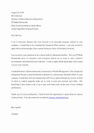 Theatre Internship Cover Letter Examples Architecture Intern Resume Sample Thebestforios Cover Letter