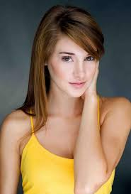 Download shailene woodley hd wallpaper for your desktop, tablet or mobile device. Shailene Woodley Biography And Movies