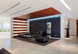 Office Waiting Room Design Home Design Ideas